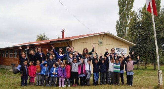 07 De Abril Día De La Educación Rural Educación Rural
